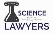 Science For Lawyer
